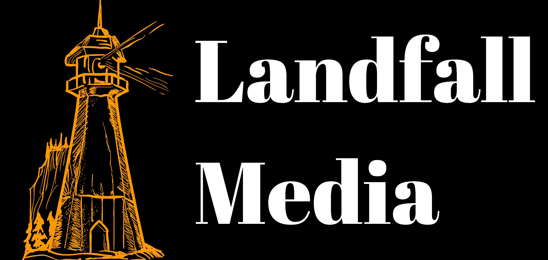 Landfall Media