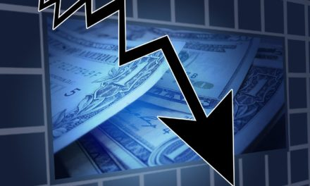 """Bye bye """"wee""""-Aktie (SWISS Fintec Invest AG)?"""